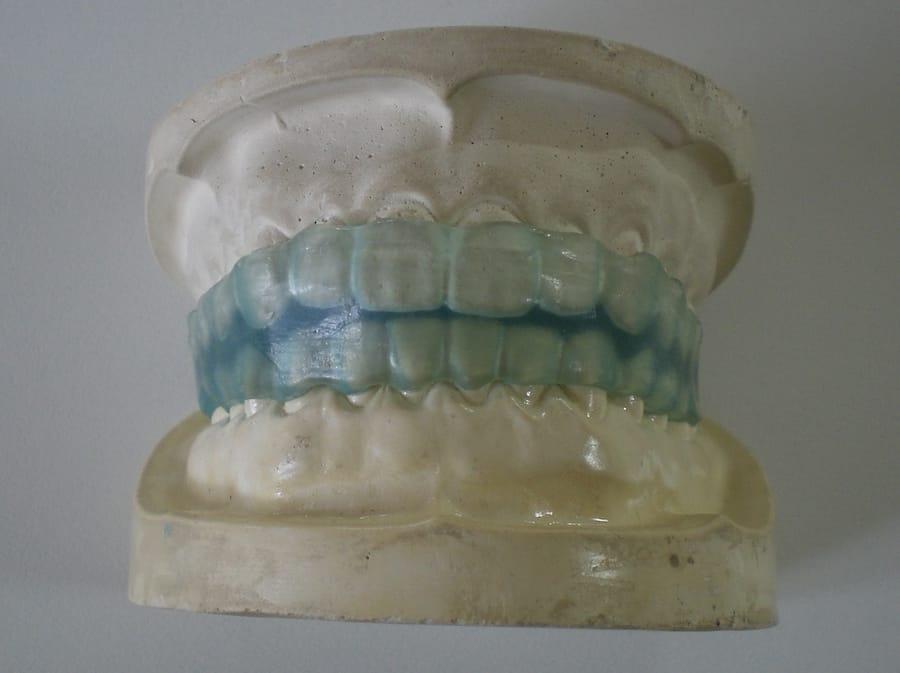 szyny zębowe warszawa